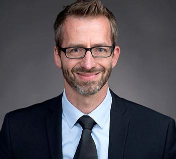Dirk Lenzner