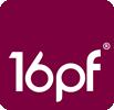 16PF® – Persönlichkeitsinventar für Diagnostik und Auswahl