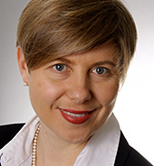 Kundenfeedback Monica Lammert | Quality Specialist