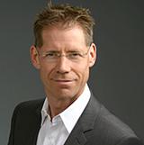 Kundenfeedback Stefan Ortjohann | Führungskraft Business Development