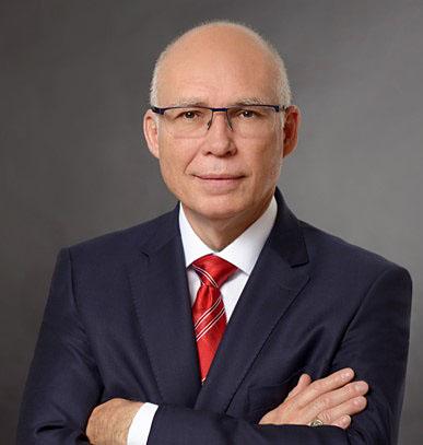 Bertrand Kolb