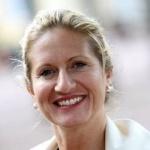 Marion Meyers - Immobilienmaklerin Köln