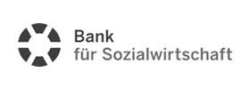BANK-Für-Sozialwirtschaft