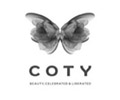 COTY-120x100