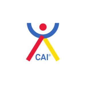CAI Online Coaching