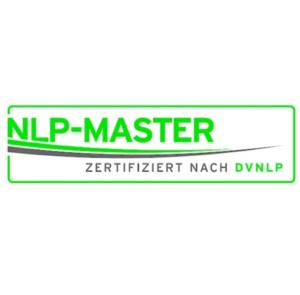NLP Master DVNLP
