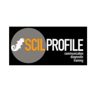 SCIL Profile