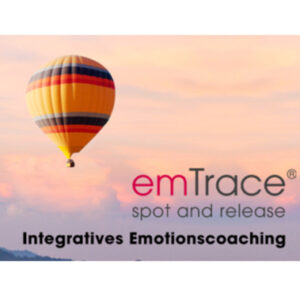 emtrace