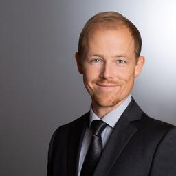 Ingmar Müller