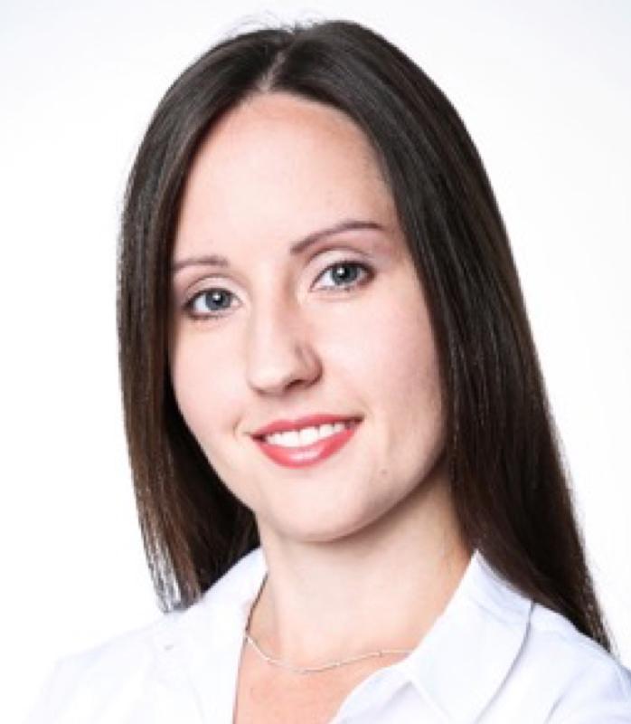 Sabina Jentzsch