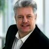 Bodo Priesterath - Consultant für automatisierte Marketing- und Vertriebstechnologien