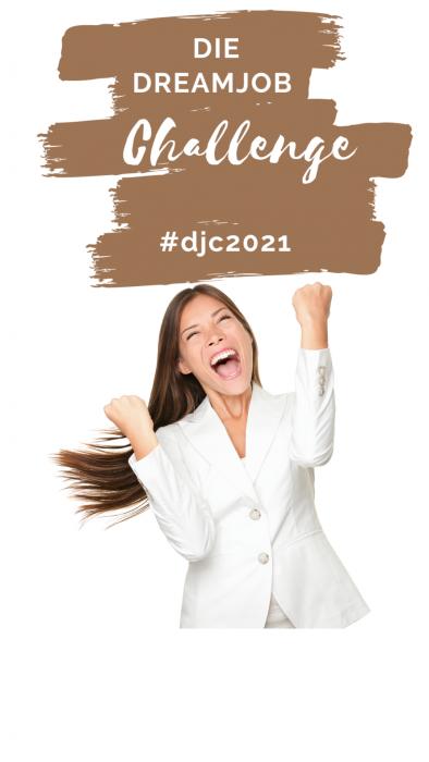 #DJC2021