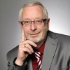 Detlef Johanning | Managing Consultant IT Strategy