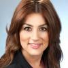 Jelena Krstanovic - Account Managerin