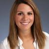 Sarah B. - Kauffrau für Versicherungen und Finanzen