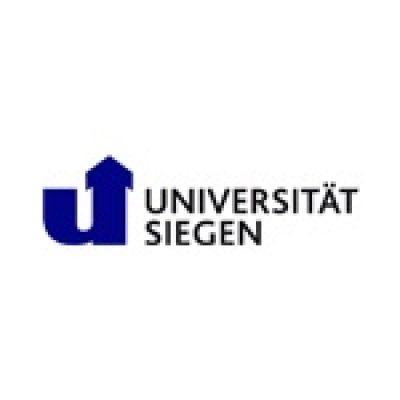 uni-siegen_farbig_150x150_rgb